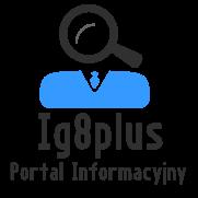 Ig8Plus